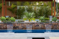 Pool and Landscape Ideas Centre