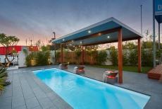 Pool and Landscape Ideas Centre