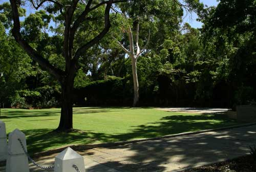 Sustainable Landscaping – Overview
