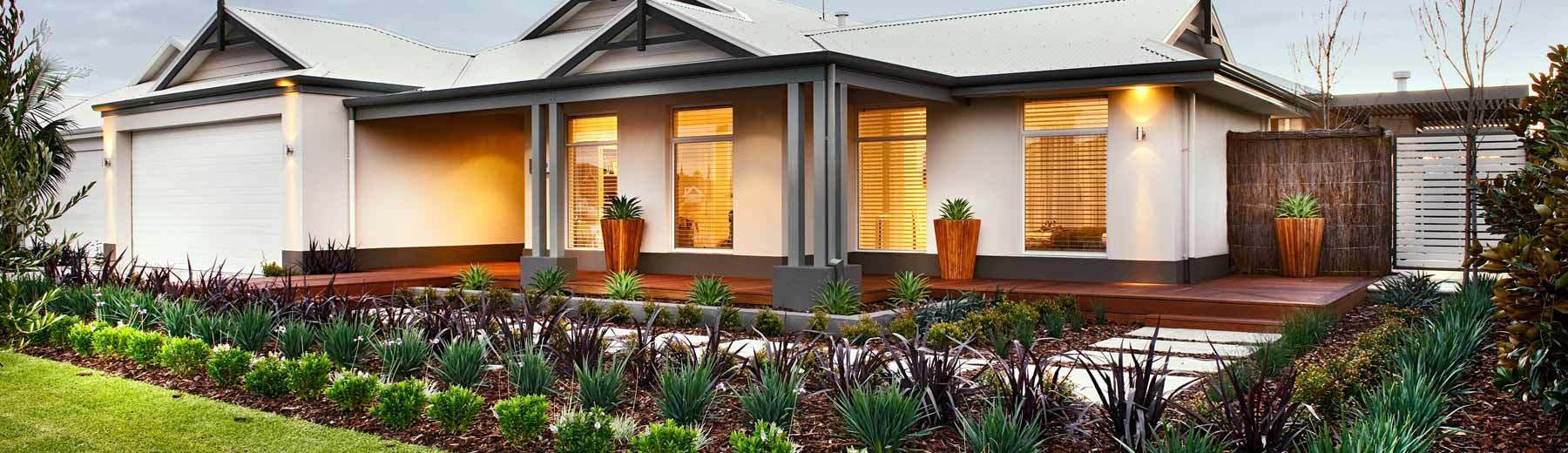 Landscape gardening jobs perth wa for Garden design ideas perth wa