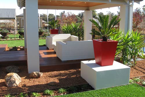 Garden-Maintenance1