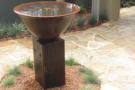 landscaping-services-paving Landscaping Services Perth