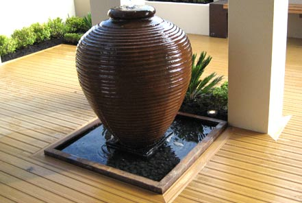 landscaping-services-pots Landscaping Services Perth
