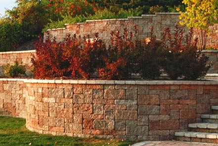 landscaping-services-retaining-walls