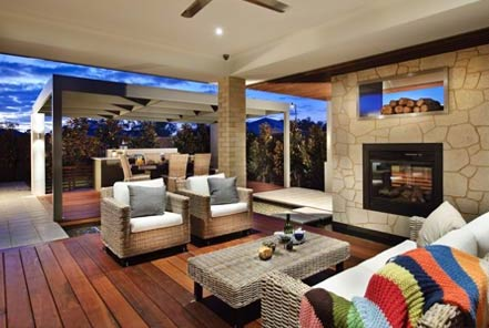 landscaping-services-decking Landscaping Services Perth