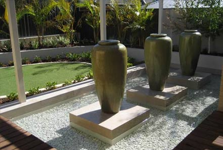 landscaping-services-water-features Landscaping Services Perth