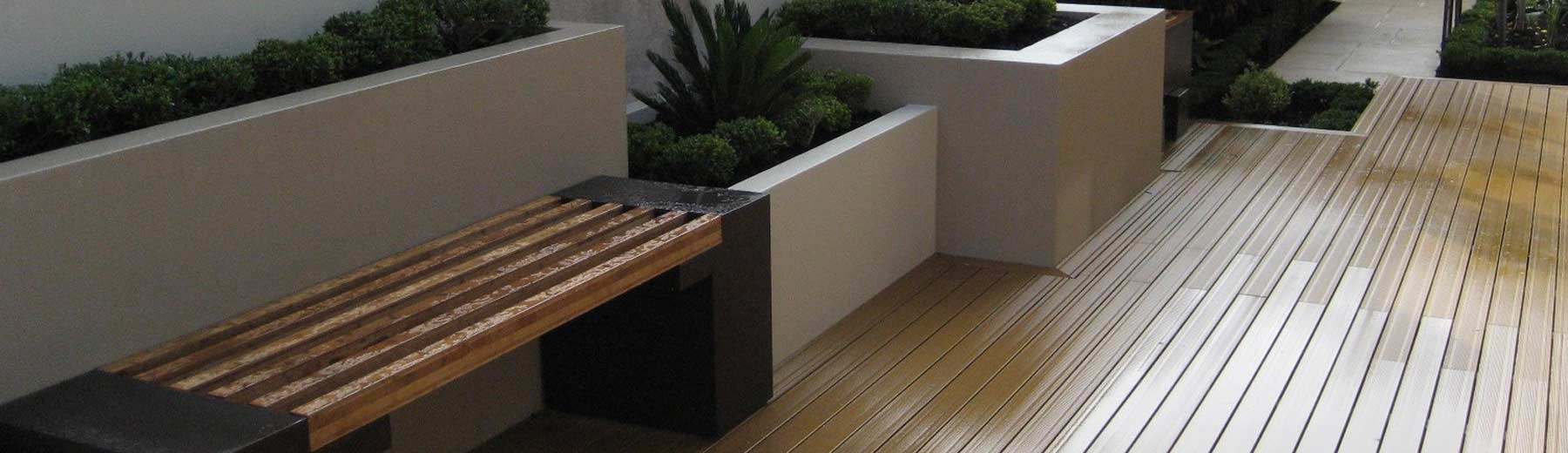 Decking Perth Outdoor Timber Decks Deck Builders