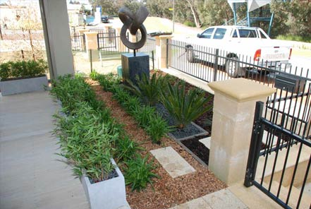 landscaping-services-fencing Landscaping Services Perth