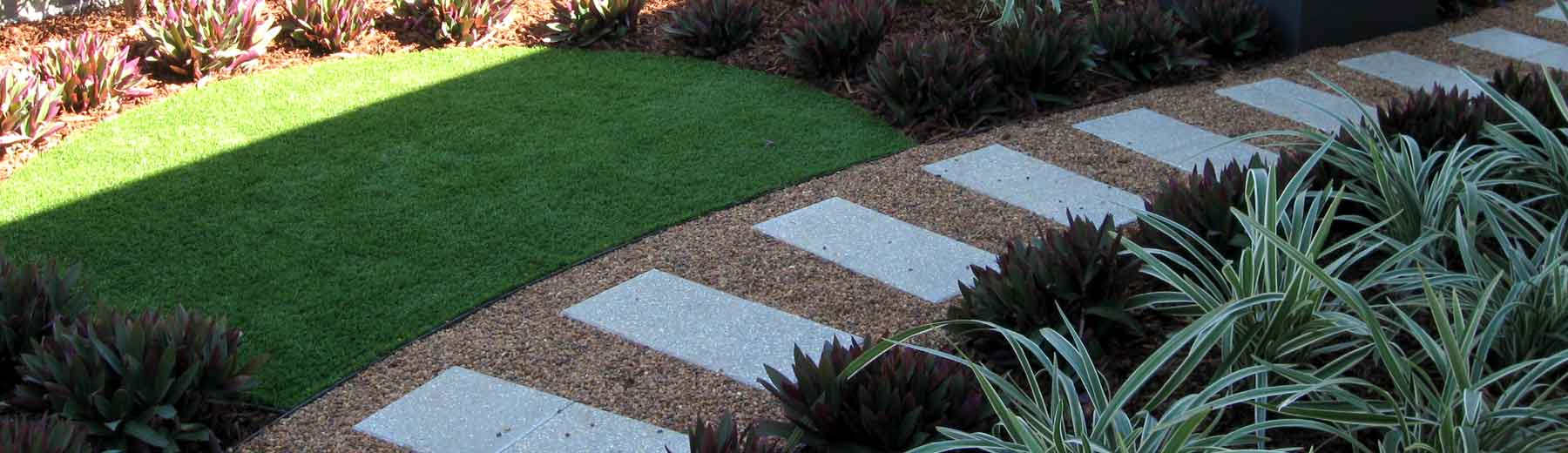 Garden maintenance perth plants garden maintenance for Garden landscaping perth