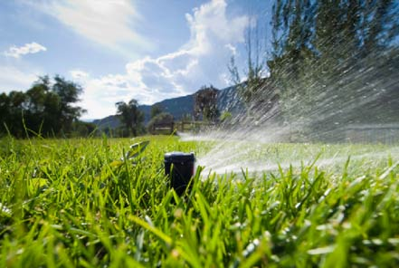 landscaping-services-reticulation Landscaping Services Perth