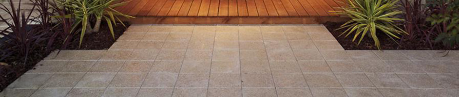 paving perth pavers paver perth wa