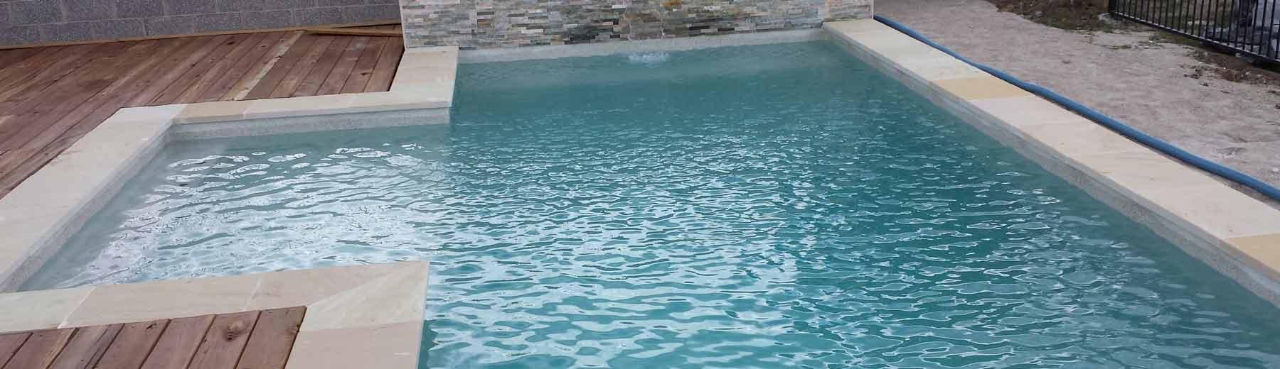 Concrete pools perth swimming pools for Design of swimming pool concrete
