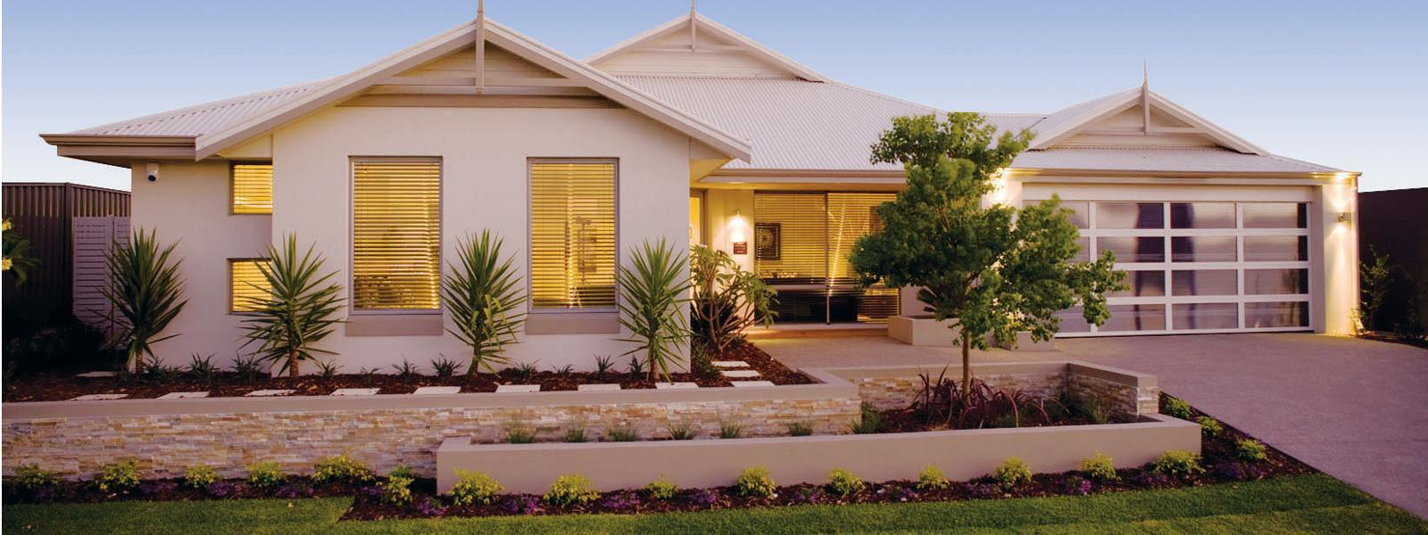 Landscapes WA specialises in construction of hard and soft landscapes.