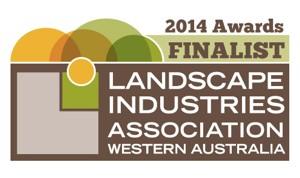 LIAWA Finalist 2014