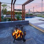 Commercial landscaping ideas